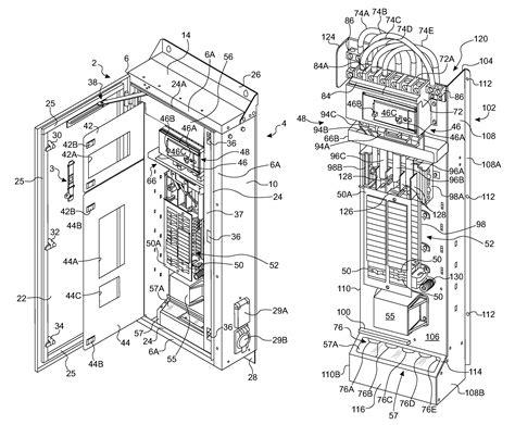 panelboard wiring diagram panelboard get free image