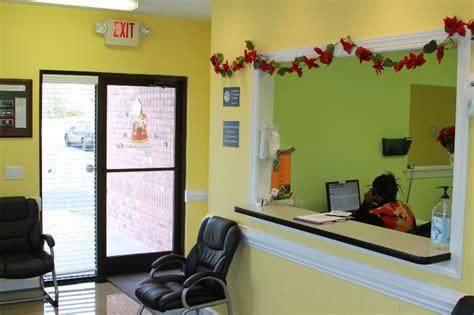 Front Desk In Fayetteville Nc by Pediatrician Fayetteville Nc