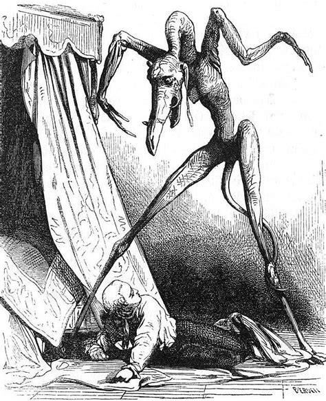 biography of edgar allan poe resumen grito primitivo cuento texto completo el demonio de la