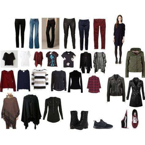1000 images about capsule wardrobe on pinterest 301 moved permanently