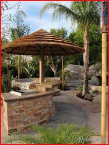 outdoor kitchen ideas on a budget outdoor kitchen designs on a budget home designs home
