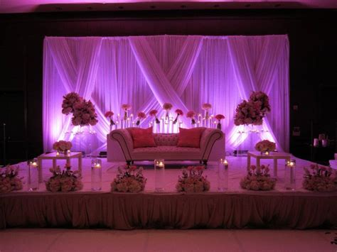 backyard wedding reception decoration ideas wedding reception decorations ideas designers tips and photo