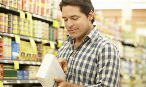 come leggere un etichetta alimentare etichetta alimentare come leggerla 187 nutrime