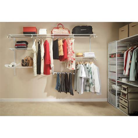 Grey Wardrobe Closet Clever Closet Wardrobe 1206 5mm Satin Grey