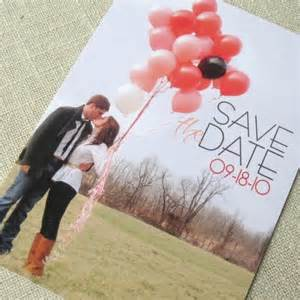 Cute Save The Date Ideas Save The Date Ideas Rooted In Love