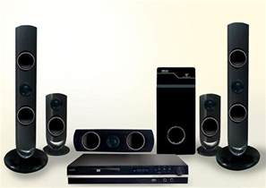 Home Theater System china 5 1ch home theater systems dv a10 china home