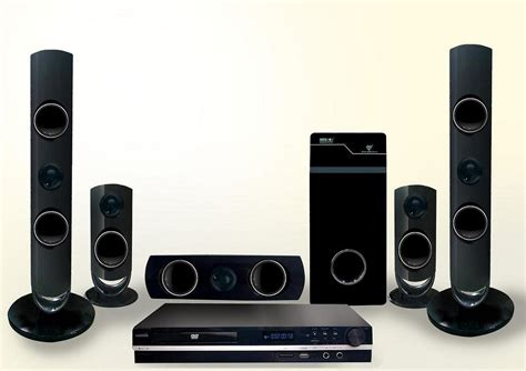 china 5 1ch home theater systems dv a10 china home
