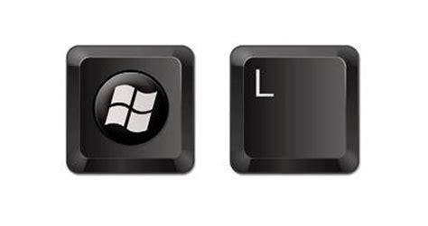 Window L by 4 Jeitos Simples De Bloquear O Windows 10