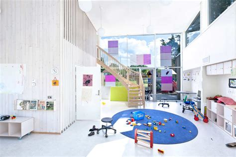 home daycare design ideas infant daycare decorating ideas home design layout ideas