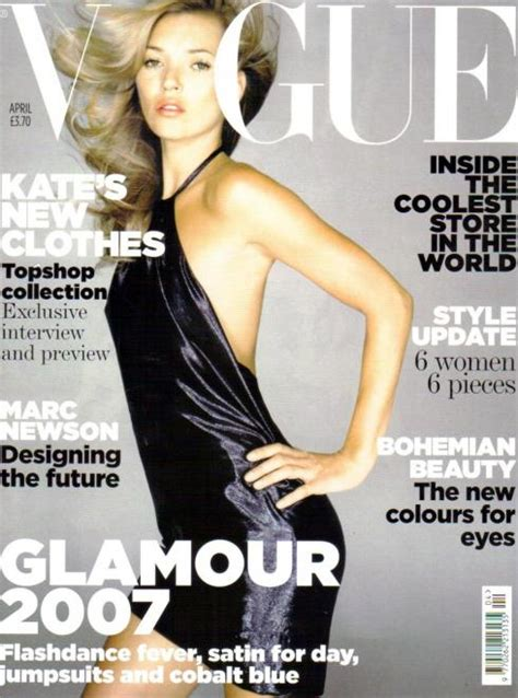 More Kate Moss For Topshop Stock To Go At 4pm Gmt Today by Preview Of Kate Moss For Topshop Collection Nitrolicious