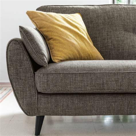 poltrone e sofa garanzia poltronesof 224 chi siamo