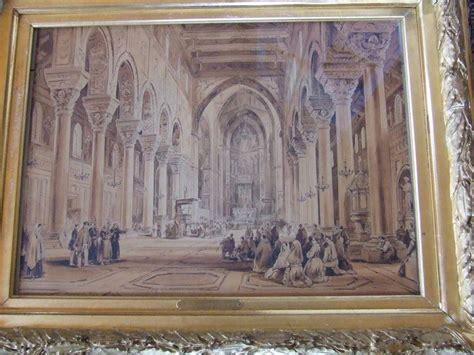 lade per illuminare quadri illuminazione led opere darte oggi arte e cultura