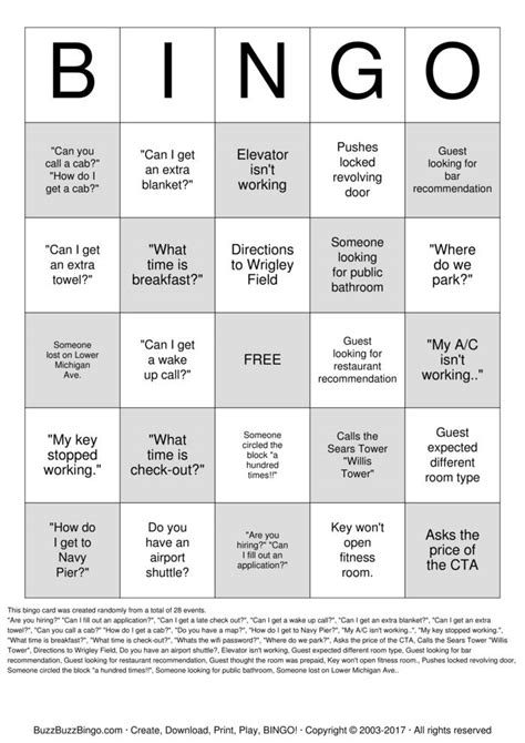 editable bingo card template fill in bingo sheet pictures to pin on pinsdaddy
