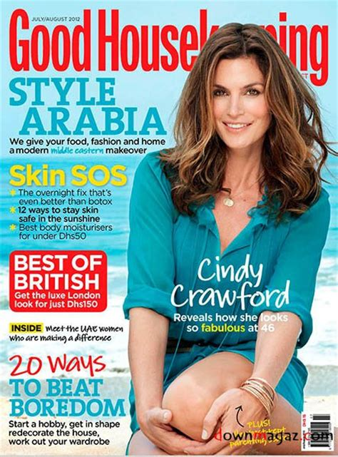 good housekeeping com good housekeeping middle east july august 2012 187 download