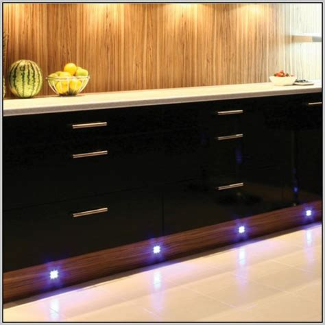 kitchen cabinet lighting b q cabinet home