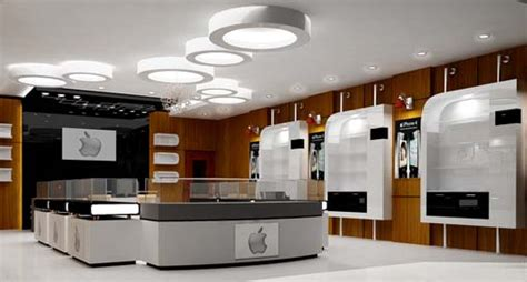 design expert software malaysia showroom design malaysia best concept from contemporary