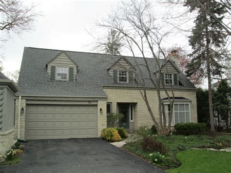 Colonial Smooth Hardie Siding - golf colonial ranch style home hardie artisan