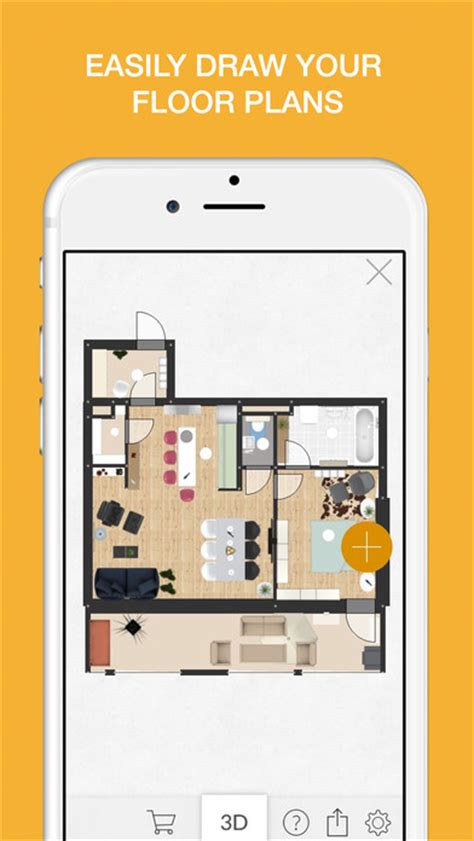 room planner web app roomle 3d room planner for home office designs on the
