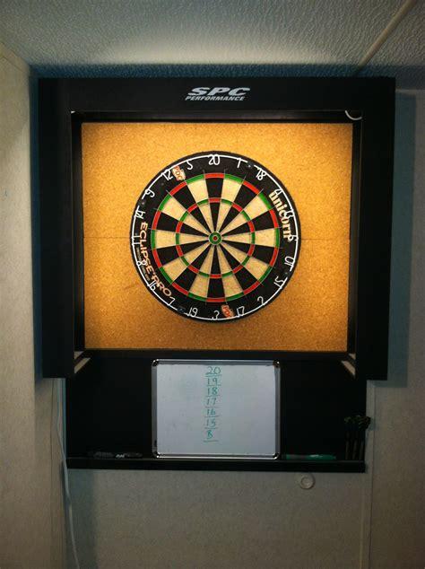 dart board cabinet ideas 3909e29e dart jpeg 1 936 215 2 592 pixels darts pinterest