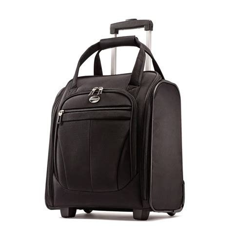 american tourister cabin bag american tourister luggage travel in bold style trekbible