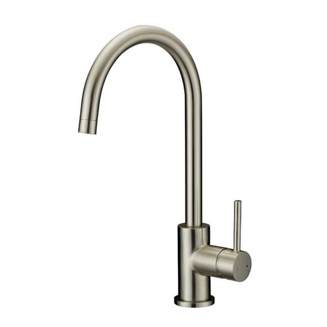 standard kitchen faucet design house oakmont 2 handle standard kitchen faucet with