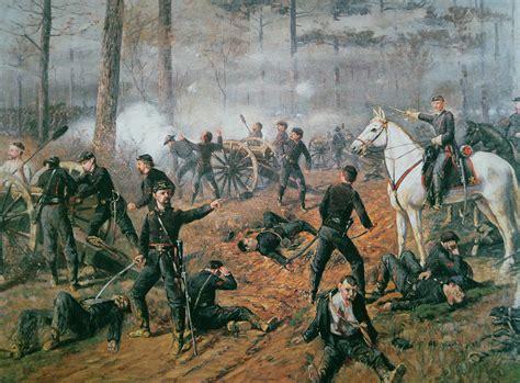 battle of shiloh the battle of shiloh jdnccivilwar