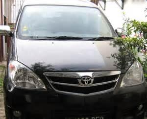 Tv Mobil Murah Yogyakarta sewa mobil avanza di jogja sewa mobil murah di jogja sewa mobil mewah di jogja