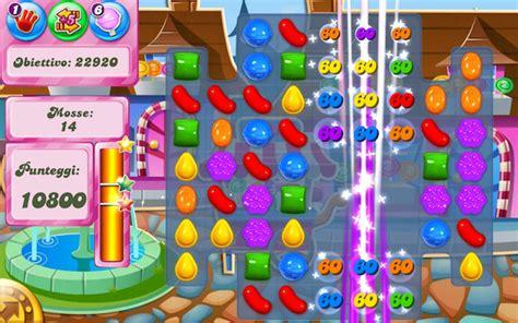 giochi gratis per mobile giochi gratis da scaricare per cellulari salvatore aranzulla