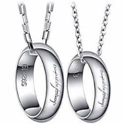 pulseras y cadenas para parejas dijes argolla para parejas plata oro cadenas grabados