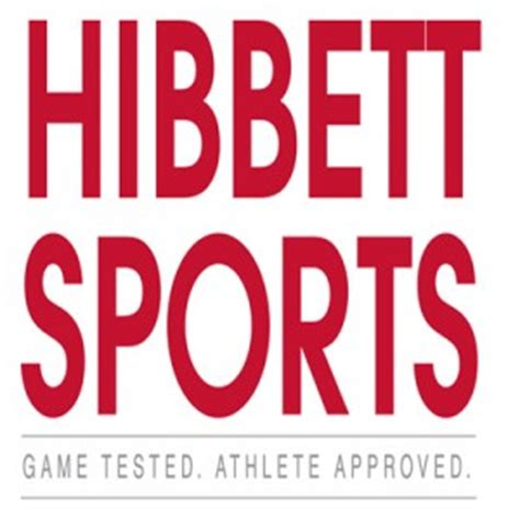 Hibbett Sports Gift Card - uncategorised archives page 642 of 961 orgasm hypno