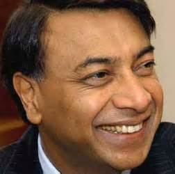 lakshmi mittal house interior brief biography of lakshmi mittal
