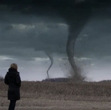 biggest tornado ever the worst natural disasters ever recorded in history