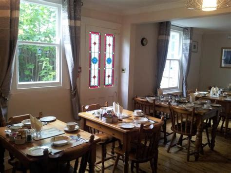 victoria bed and breakfast victoria bed and breakfast updated 2017 prices b b