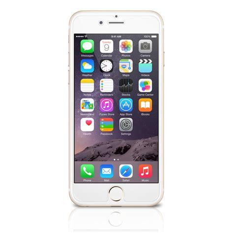Tex Willer For Iphone 6s 1 iphone 2 numbers paul kolp