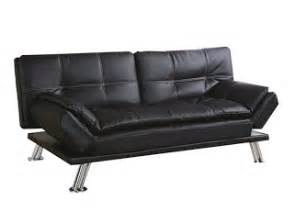 Black Sofa Bed For Sale Sofa For Sale Sofa Beds For Sale