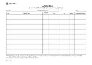 Daily Workout Template by 7 Best Images Of Free Printable Exercise Log Sheets Free