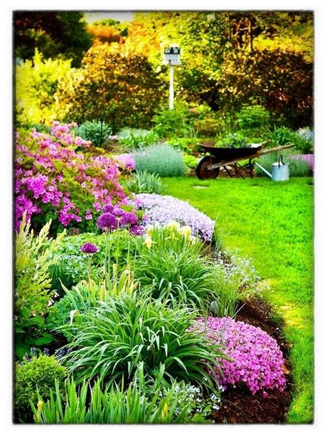 Southern Landscaping Ideas 8 Easy Flower Garden Ideas And Plans 171 Southern Sprouts Landscaping And Garden Center Garden