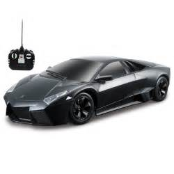 Remote Lamborghini Cars Buy Lamborghini Remote Car At Best Price In