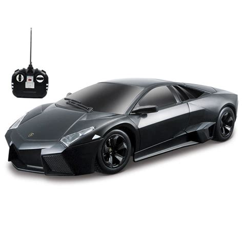 Lamborghini Remote Cars Buy Lamborghini Remote Car At Best Price In