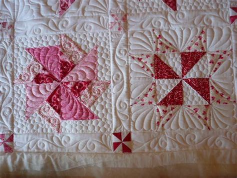 Sashing A Quilt by Sashing Quilts