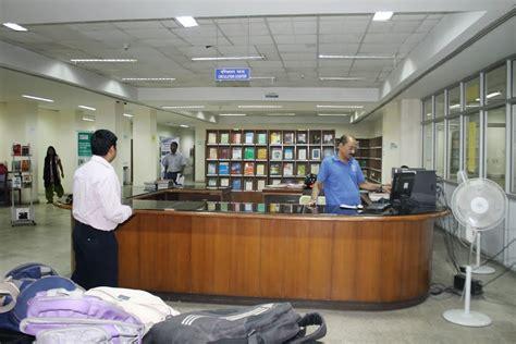 Indira Gandhi Open Mba Fees by Indira Gandhi National Open Ignou New Delhi