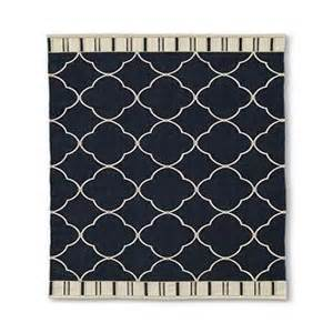Lands End Rugs by Morocco I Area Rug Transitional Rugs Wool Rugs Area