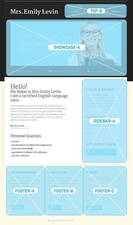 joomla template language language school joomla template web design templates