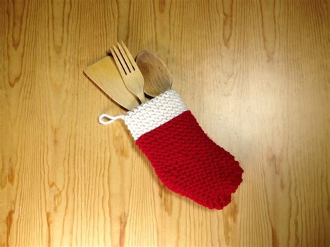 diy socks loom 17 best images about loom knitting on loom knitting stitches loom knitting patterns