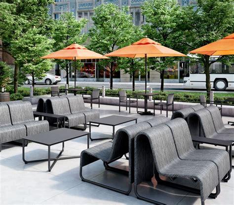 outdoor patio furniture infiniti homecrest outdoor