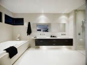 Bathroom Tile Ideas Australia metricon homes australia