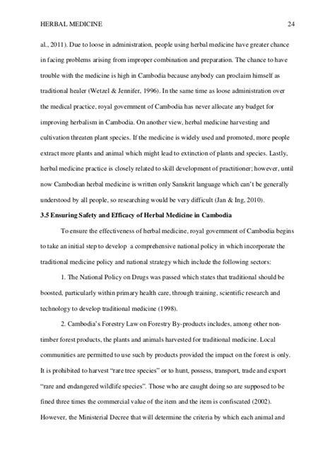 Herbal Yahoo Answers classification essay yahoo answers