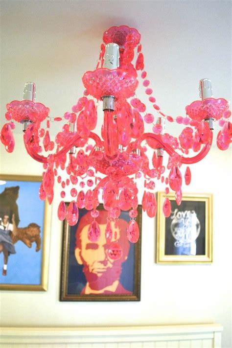 chandelier teenage bedroom 54 best princess bedroom images on pinterest little girl rooms home and children