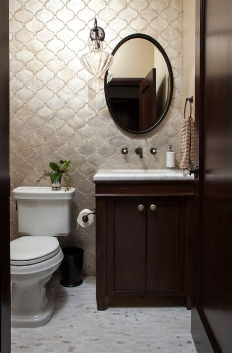 arabesque tile 2016 tile of the year � queen bee of