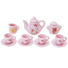 Miniatur Set Hello 1000 images about mini tea set on tea sets